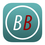 Logo del Blog di Biliardo