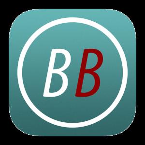 Logo Biliardo Blog