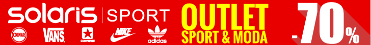 Banner SolarisSport