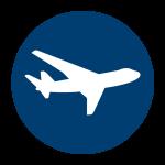 Programmare il Tuo Viaggio in Aereo