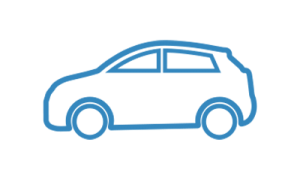 Programmare il tuo viaggio: autonoleggio