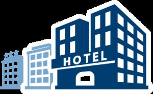 Programmare il Tuo Viaggio: l'Hotel
