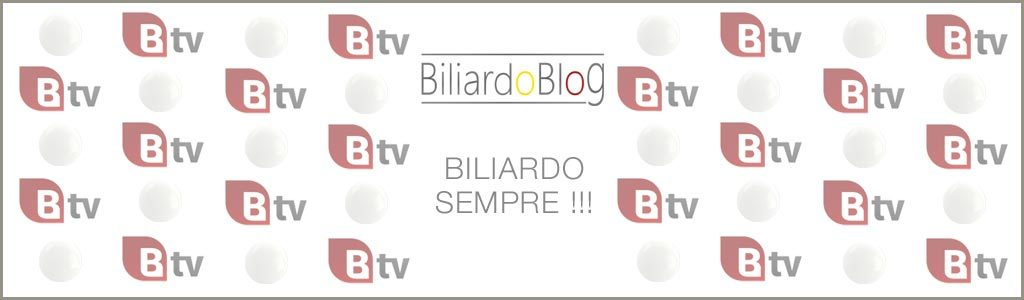 BetItaly TV e lo Streaming del Biliardo