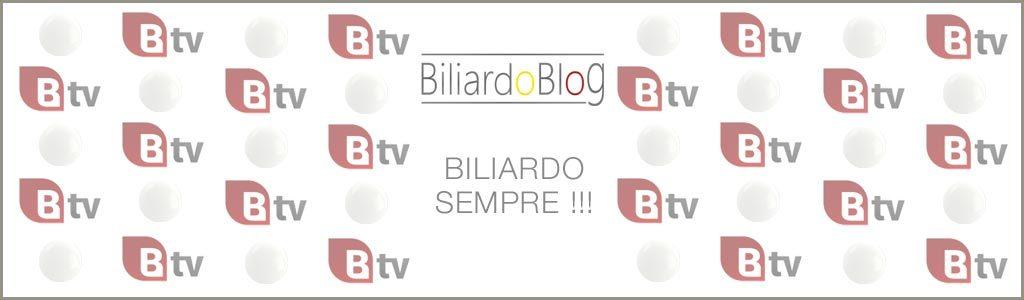 BetItaly TV e lo Streaming del Biliardo